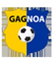 S.C GAGNOA