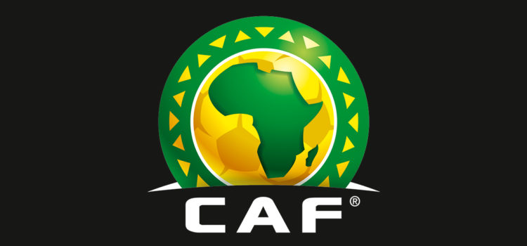 Calendrier De La Caf 2020.La Confederation Africaine De Football Devoile Son Calendrier