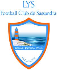 Lys Sassandra