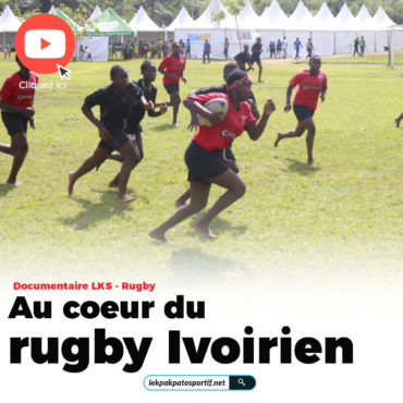 Encarts du site Rugby-01
