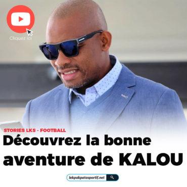 Encarts du Kalou-01