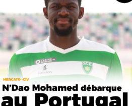 Mercato N'dao Mohamed-01