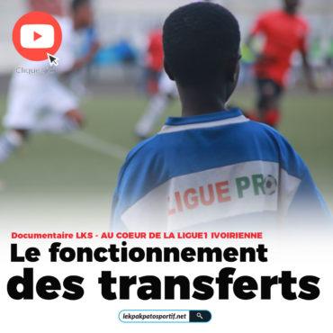 Encarts du site ACL Fonctionnement Transferts-01