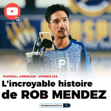 Encarts du site Rob Mendez-01