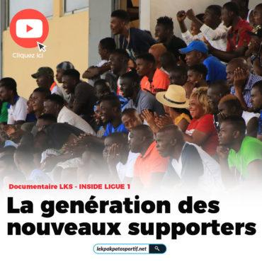 Encarts du site la generation des supporters-01