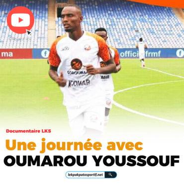 Encarts du site Oumarou-01-01